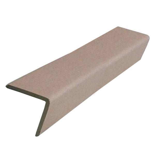 エッジボード 5mm厚 50mm×50mm×1000mm 30本【角当て 荷崩れ防止 梱包 こんぽう 引越し 養生 梱包資材 梱包用品 】