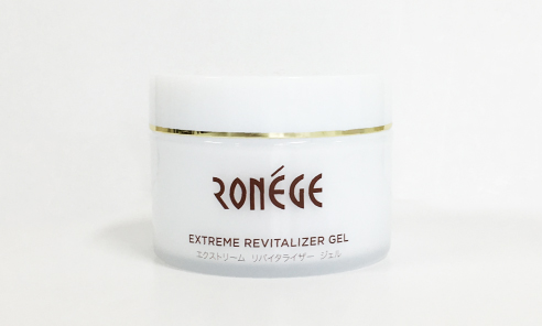 RONAGE EXTREME REVITALIZER GEL