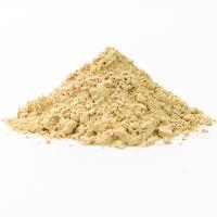 有机生姜粉 30 g