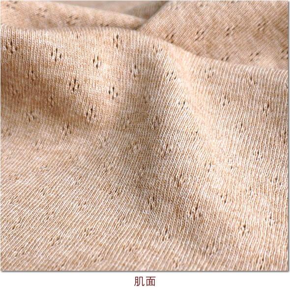 对布餐巾有机棉布、机会东西在多达机会东西席、布餐巾·内裤班车、机会的事情/布餐巾的尝试有机制造布餐巾