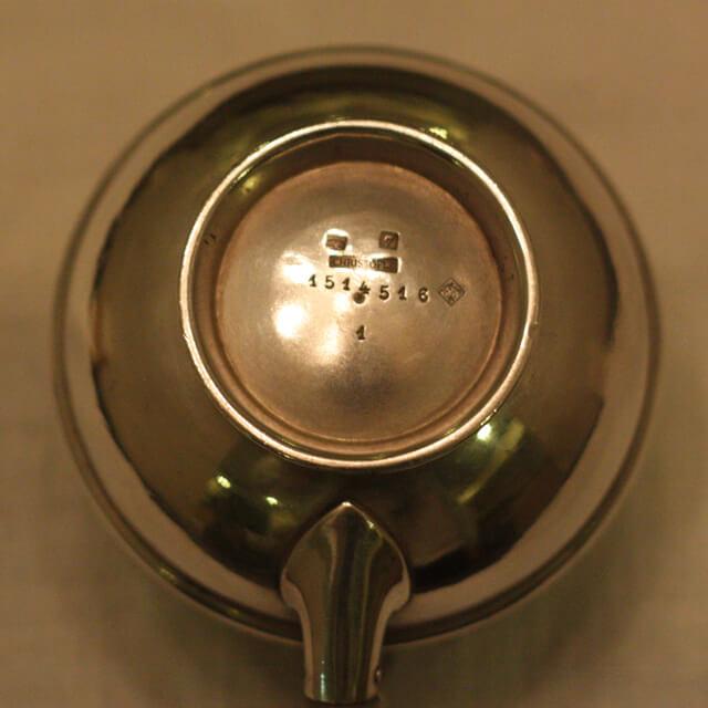 缶詰め 中/ エドランド缶切り 業務用 缶開け 調節可能 《メーカー取寄/返品不可》
