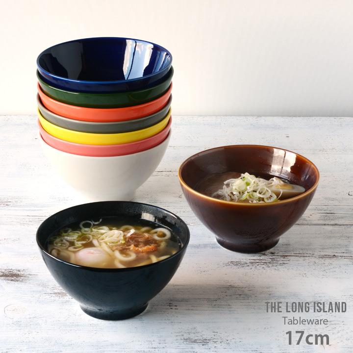 茶碗 おしゃれ 食洗器 北欧 茶わん 可愛い ラーメン 丼 どんぶり ラーメン鉢 陶器 和食器 日本製 DON/どんぶり/麺鉢 Lサイズ 全9color 茶碗 おしゃれ 茶わん 可愛い ラーメン鉢 うどん そば 丼 新生活 おうちごはん