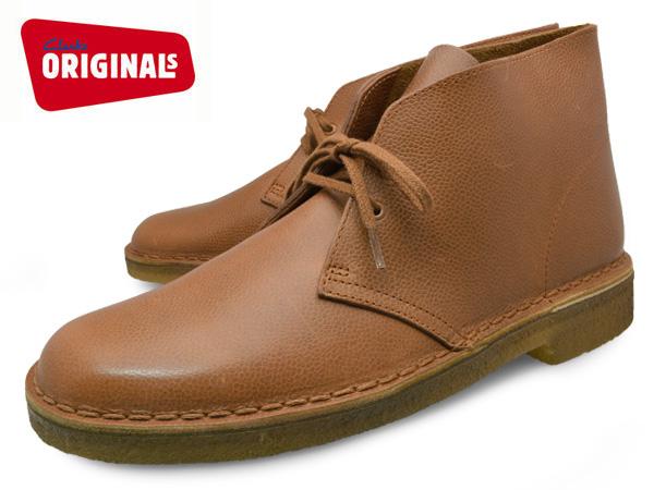 clarks sneakers uk