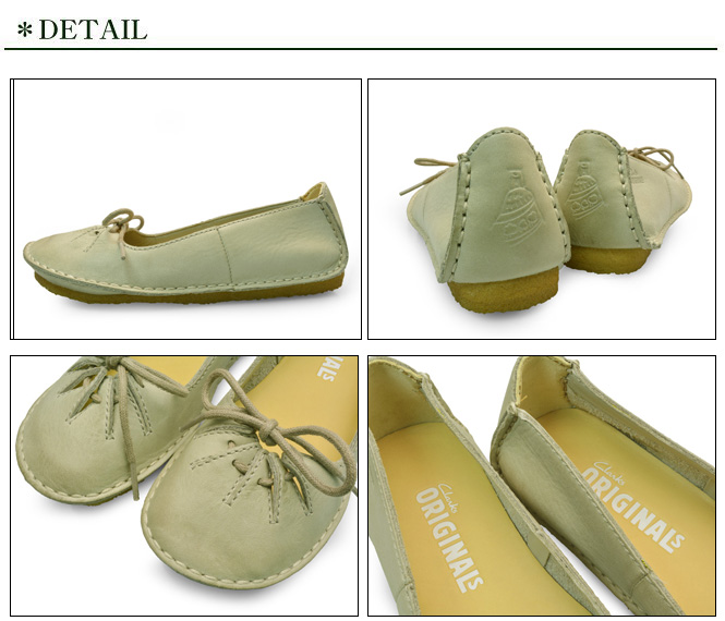 kurakusufaraueiborusandoreza UK规格(CLARKS FARAWAY BALL 20352782 SAND LEATHER UK)kurakusu女士(女性用)鞋长筒靴鞋名牌书皮革