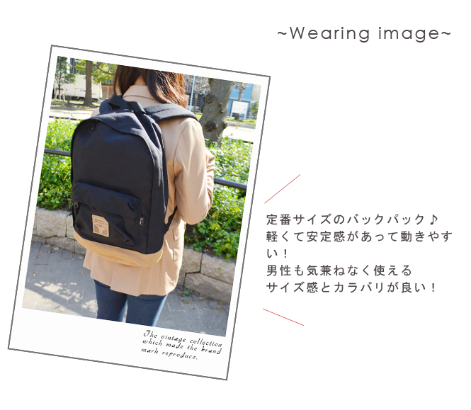 户外用品户外产品树标志集合树标志集合 T432 塞拉利昂塞拉利昂背包背囊下男装女装中性品牌