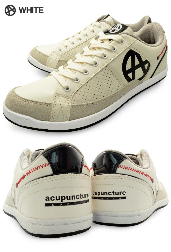 Acupuncture Lancaster men's sneakers acupuncture Lancaster white / black white / white wine Black Brown wine WHITE BLACK WINE BROWN mens Womens