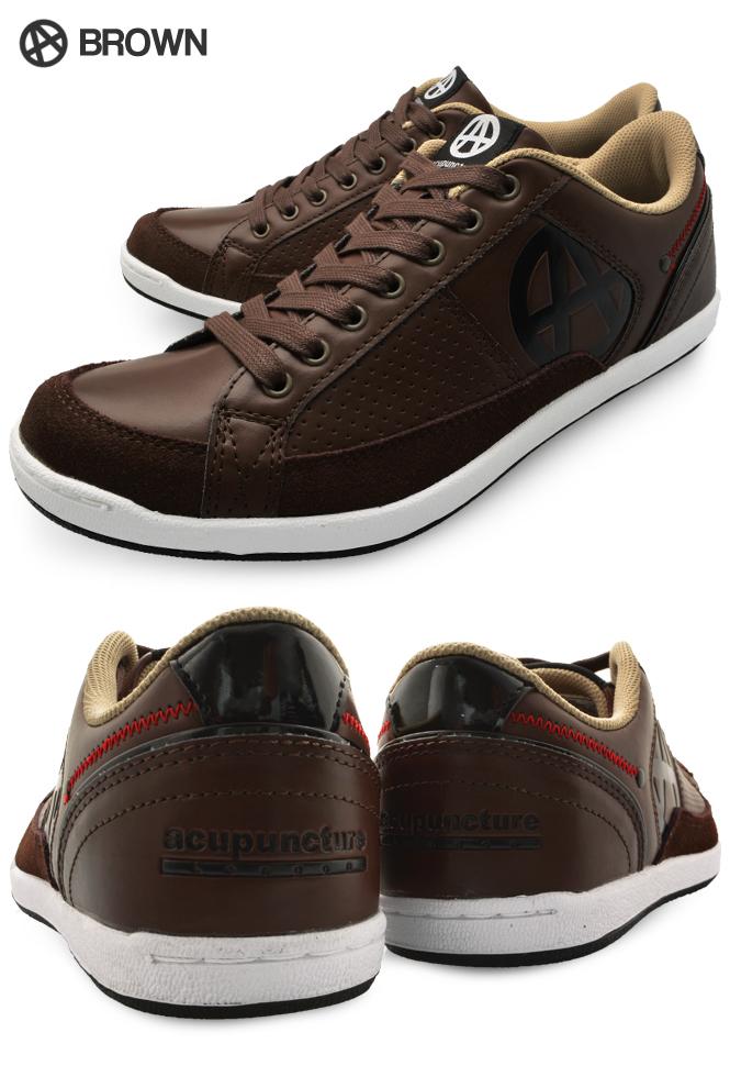 孩子们初中字符串人造皮革运动鞋女装男装黑色和红色的茶鞋 02P01Oct16