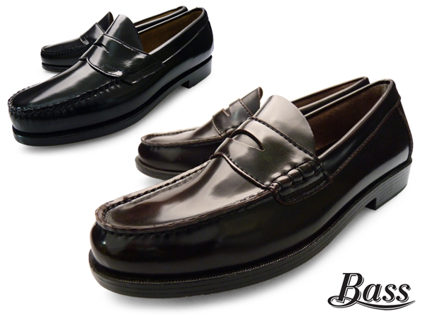 3a6bcc5993b G. H. Bass WEEJUNS WALTON bus weejuns Walton loafers leather loafers  leather loafers mens loafer loafer coin loafers penny loafers penny loafers  students ...