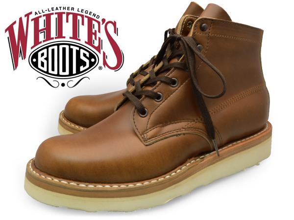 longpshoe   Rakuten Global Market: White's Boots 2332CC BRN CHRMXL ...