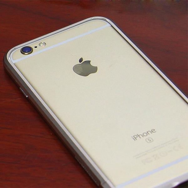 aec1543d8f 【最短翌日配達 】 持ちやすい iPhone6 ケース バンパー 枠 フレーム iPhone6s iPhone SE iPhone5