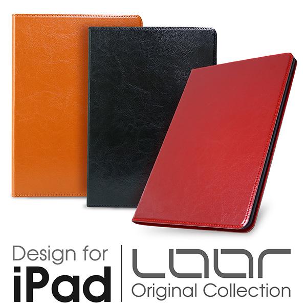 オートスリープ対応 厳選牛革使用 スタンド iPadケース 厳選本革使用 LOOF iPad 10.2 第8世代 2020 第7世代 ケース iPadAir カバー 10.5 iPadmini5 オートスリープ iPadPro 入手困難 ブック型カバー 2017 ブック型 レザー 本革 アイパッド 11 iPad9.7 宅配便送料無料 12.9 iPadカバー iPad2018