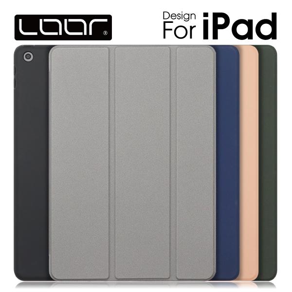 オートスリープ対応 上質手触り スタンド 現金特価 iPadケース 上質な手触り LOOF iPad 10.2インチ ケース カバー 2019 2020 ブック型カバー 第7世代 第8世代 正規取扱店 ブック型 オートスリープ A2430 おすすめ iPadカバー ランキング すべすべ アイパッド A2270 A2428 A2429 極薄 安い A2200 手触り 撥水加工 A2197 売れ筋 A2198