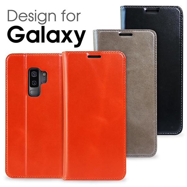 送料無料 Galaxy S9 Note8 SC-01K/ samsung ストラップ付き スマホケース 可愛い カード収納 カバー ケース ケース ケース スタンド機能 手帳型カバー Samsung Galaxy Note9 S9 S9 plus ギャラクシーs9 手帳 S9+ きらきら 携帯カバー 手帳型ケース SCV37 s9+