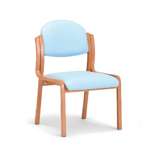 激安通販の ダイニングチェア MW-321V イス レザー 介護用 椅子 イス レザー 介護用 送料無料, おむつケーキ、出産祝いのラグーン:4b3af253 --- canoncity.azurewebsites.net