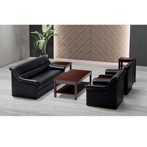 Wondrous Reception Set Four Points Set Sofa Set Armchair Sofa Center Table Visitors Room Lobby Chair Deep Discount Popular Re 1052S3 Download Free Architecture Designs Scobabritishbridgeorg