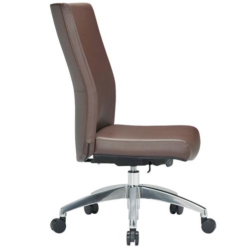 エグゼクティブチェア 椅子 会議室チェア RS-2180 送料無料 LOOKIT オフィス家具 インテリア