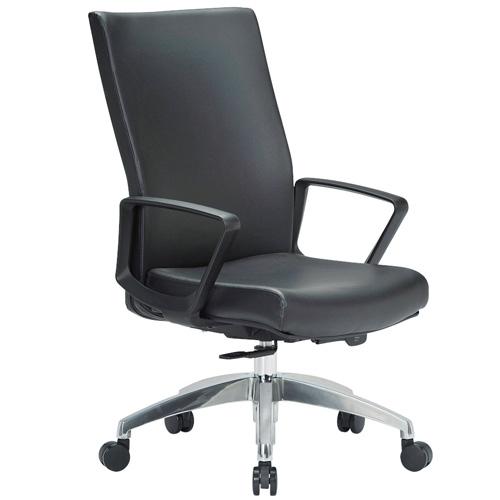 エグゼクティブチェア 椅子 デスクチェア RS-2185 送料無料 ルキット オフィス家具 インテリア