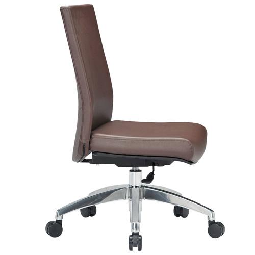 エグゼクティブチェア 椅子 会議室 RS-2280 送料無料 LOOKIT オフィス家具 インテリア