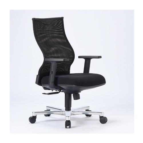 オフィスチェア 肘付き 送料無料 ブラック メッシュチェア デスクチェア ミーティングチェア 事務所 オフィス オフィス家具 チェア RS-2045, ブルックリンバンク:aa6aedb5 --- fvf.jp