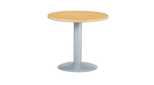 ラウンジテーブル カフェ 喫茶店 バー BER 机 RT-757 送料無料