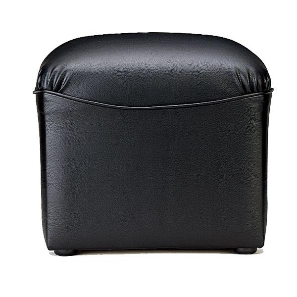 ★送料無料★スツール ソファー チェア いす イス 椅子 RE-1050S ルキット オフィス家具 インテリア