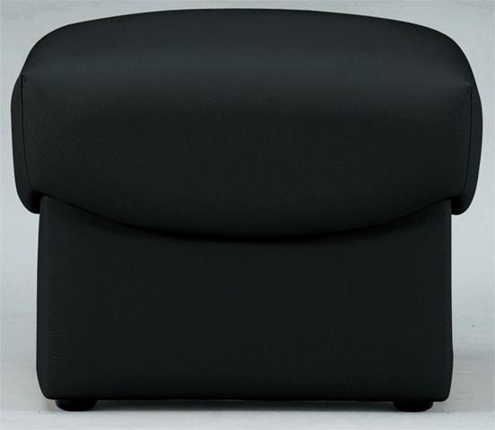 スツール オットマン 背なし 応接 いす イス RE-2150S 送料無料 ルキット オフィス家具 インテリア