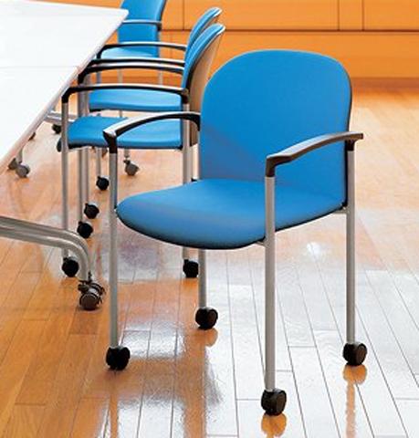 全ての スタッキングチェア いす 椅子 イス 肘付き 肘付き カラフル オフィス家具 MC-863 送料無料 イス ルキット オフィス家具 インテリア, オオタキマチ:63fef727 --- clftranspo.dominiotemporario.com