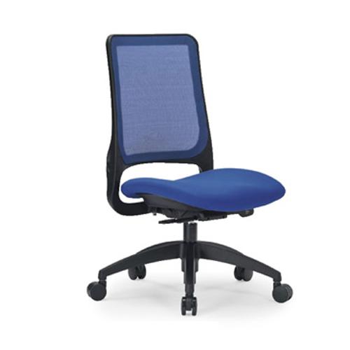 メッシュチェア ロッキング オフィス 椅子 MS-1605 送料無料 LOOKIT オフィス家具 インテリア