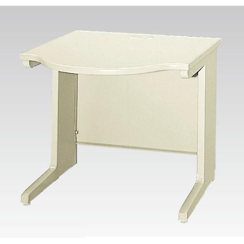 ★51%OFF★ サイドテーブル 幅80cm デスク カウンター CSA-089T ルキット オフィス家具 インテリア