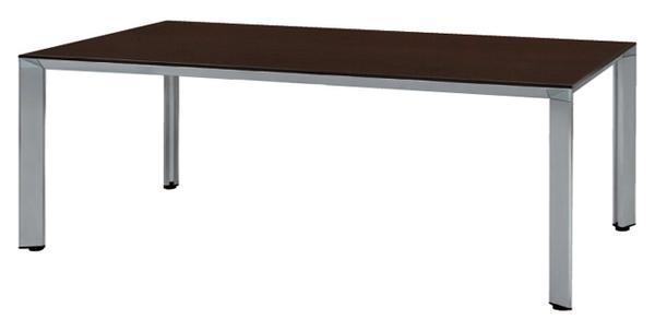 ★新品★ 会議テーブル 大型 オフィス ミーティング ATS-2110