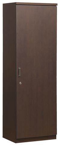 ワードローブ KVP-19LC ロッカー 更衣室 役員用家具 ルキット オフィス家具 インテリア