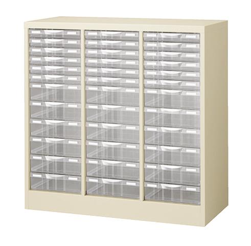 レターケース B4G-P312C 床置型 ファイル収納 人気 LOOKIT オフィス家具 インテリア
