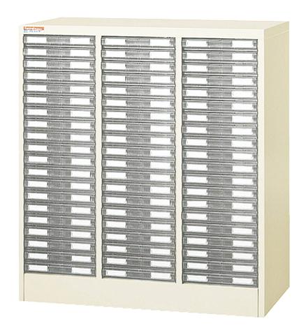 レターケース A4PT-320E 収納ケース ファイル LOOKIT オフィス家具 インテリア