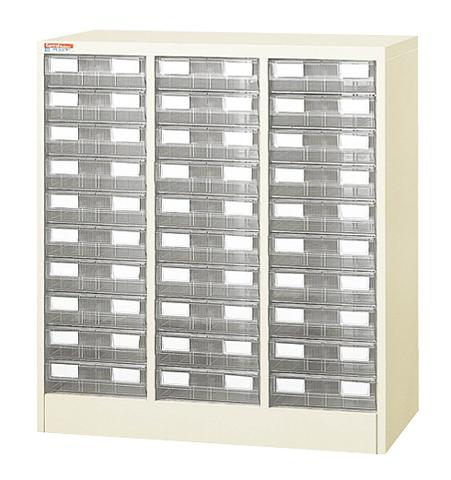 レターケース A4PT-310E 整理ケース ファイル 人気