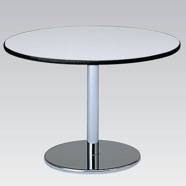 カチットテーブル ラウンジテーブル 打合せ用 KT-N600R