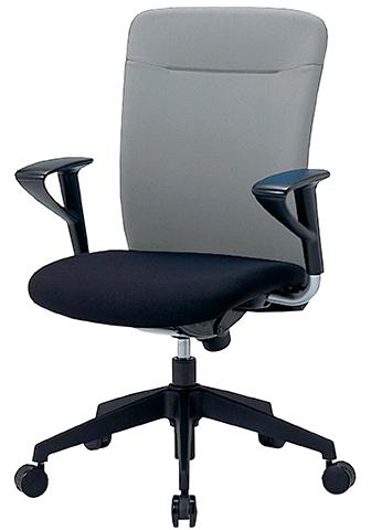 チェア ハイバックタイプ オフィスチェア LLS-A40