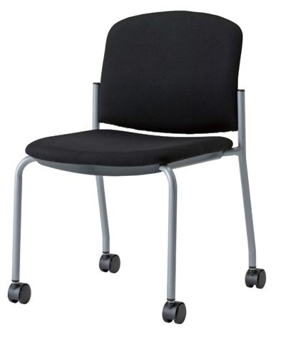 スタッキングチェア オフィス 店舗 イス MC-500C