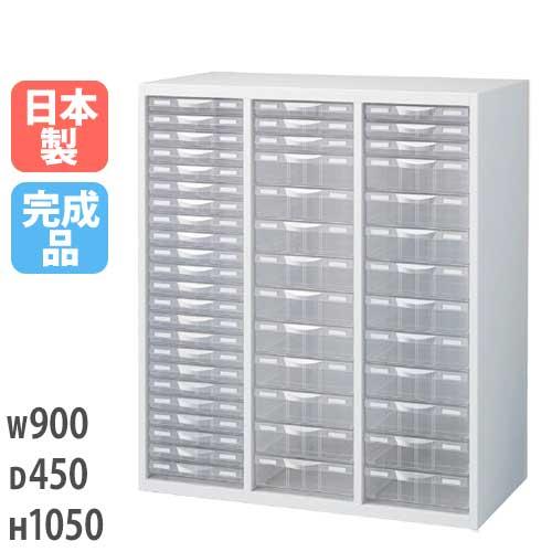定番 レターケース キャビネット QUWALL オフィスユニット 壁面収納庫 システム収納 壁面ユニット ルキット 保管庫 QUWALL システム収納 クウォール RG45-N10C49 ルキット オフィス家具 インテリア, SEMI-STYLE:6882fc82 --- ryusyokai.sk