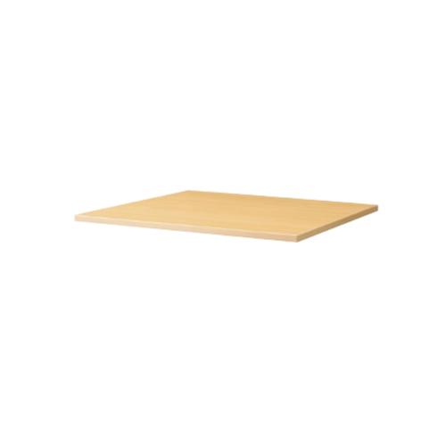 【全品P5倍8/5 10時~14時&最大1万円クーポン8/2 20時~8/9 2時まで】大型天板 W900 送料無料 テーブル 天板 組合せ家具 オフィス家具 オフィステーブル ミーティングテーブル QUWALL クウォール シリーズ RG45-T0990