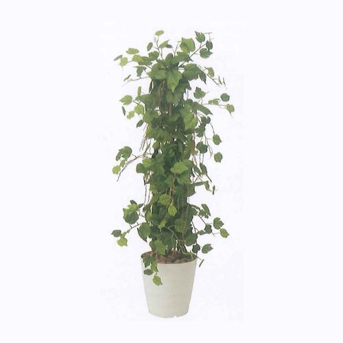★送料無料★ グレープツリー 観葉植物 150cm 人工植物 樹 C3905-280