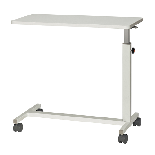 ベッドサイドテーブル サイドデスク 置き台 KU-75