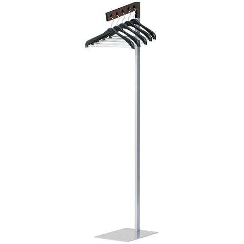 コートハンガー ポールハンガー オフィス 玄関 店舗 インテリア ACH-1700