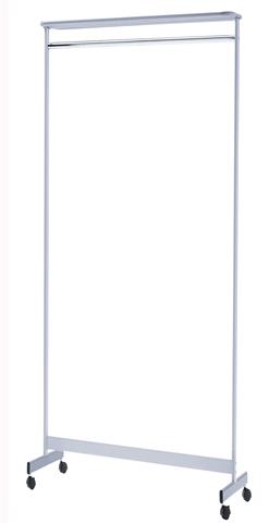 【4月1日10:00~2日9:59まで最大5千円OFFクーポン配布】 コートハンガー 収納家具 小型 スーツ掛け HK-600T