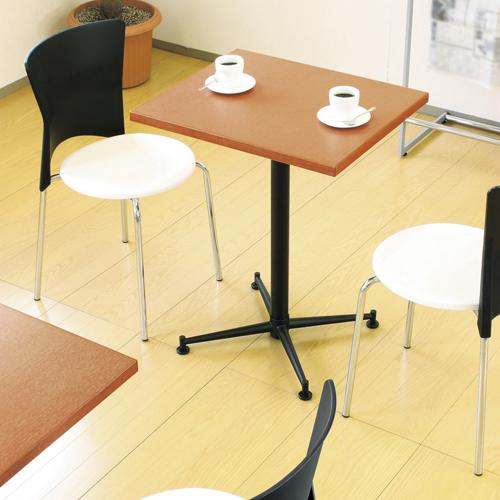 【法人限定】 ラウンジセット チェア イス テーブル 店舗 SC-20S