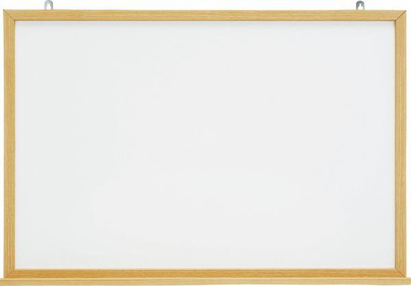 【1月9日20:00~16日1:59まで最大1万円OFFクーポン配布】 ホワイトボード 大型 会議用 幅1800mm 壁掛用 TWB-W918