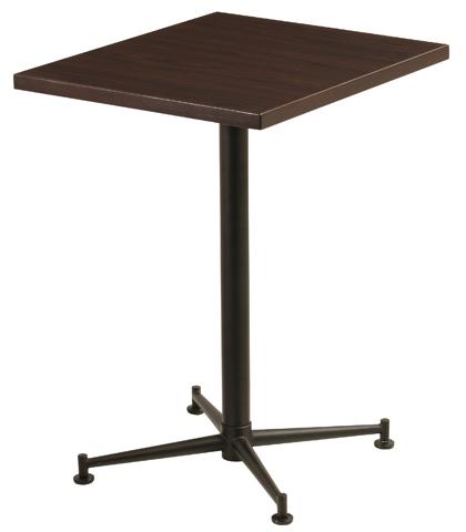 ラウンジテーブル オフィス つくえ 屋上 KBT-6050T LOOKIT オフィス家具 インテリア