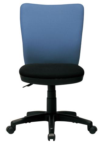 【最大1万円クーポン5/20限定】【 法人 送料無料 】 チェア オフィス家具 特価 椅子 いす イス K-922 LOOKIT オフィス家具 インテリア