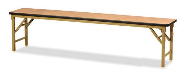 【5月11日20:00~18日1:59まで最大1万円OFFクーポン配布】折り畳みテーブル MB-1830 座卓 机 折りたたみ 木製 ルキット オフィス家具 インテリア