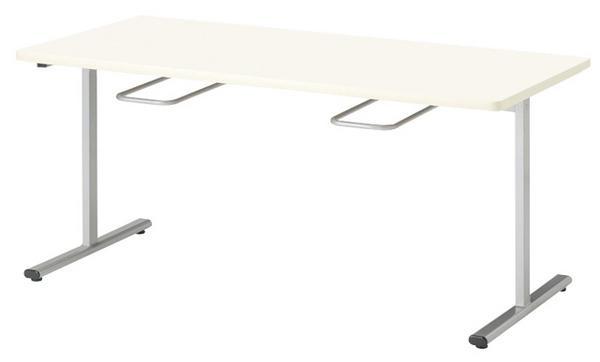 会議テーブル ORS-1575 ミーティング 店舗用 人気 LOOKIT オフィス家具 インテリア