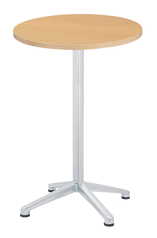 値頃 カウンターテーブル HD-600RH 喫茶店 喫茶店 円 HD-600RH 小型 丸型 小型, 右京区:489cfcd5 --- jf-belver.pt